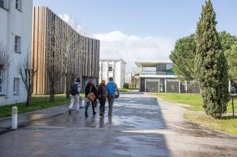 bordeaux-sciences-agro-campus