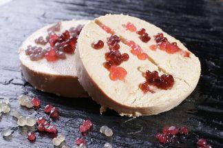 Foie_gras_caviar_de_vénus1