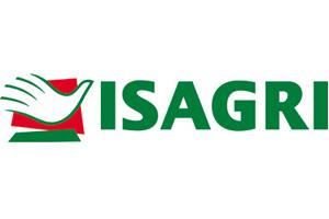 ISAGRI-logo-article